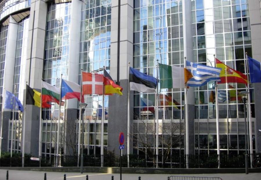 Újabb erős ország készül kilépni az EU-ból?