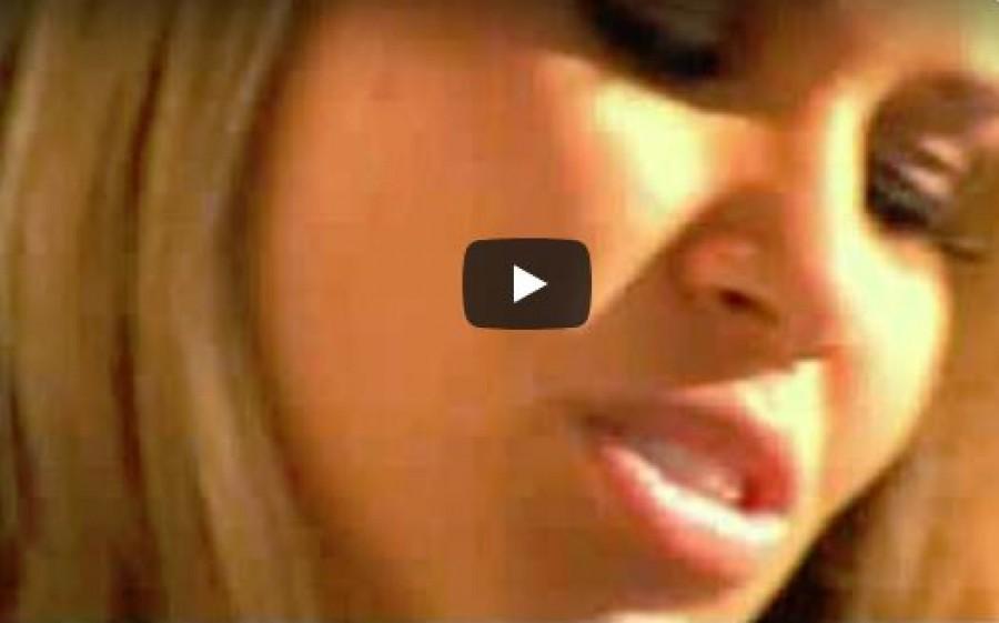 Ha jobban megnézed Dundika videoklippjében felfedezhetsz benne egy azóta ismertté vált személyt
