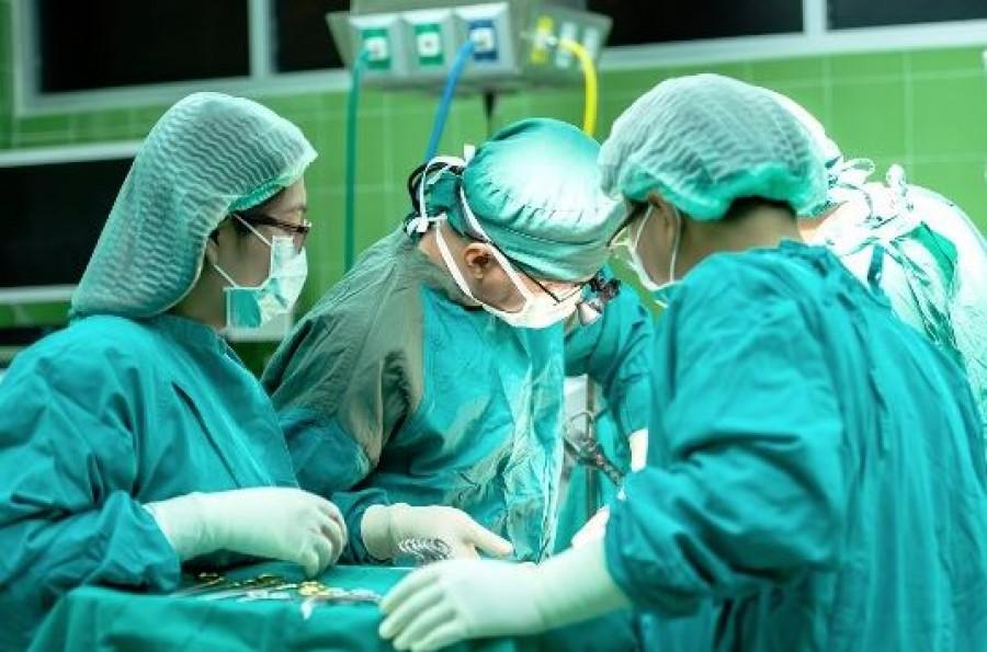 Az orvosokat is sokkolta az eset: ezért kellett meghalni három nőnek