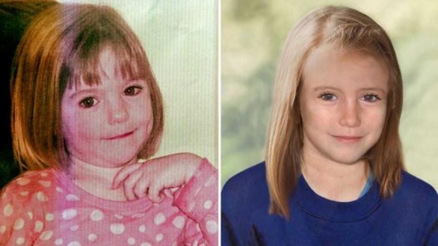 Ez nagyon durva, ha tényleg igaz: a szülők állhatnak lányuk eltűnése mögött