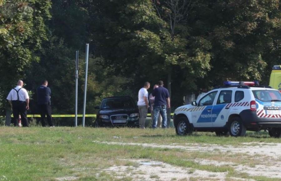 Sokkoló részletek: ezért ölhették meg a Budapesten halálra szurkált férfit