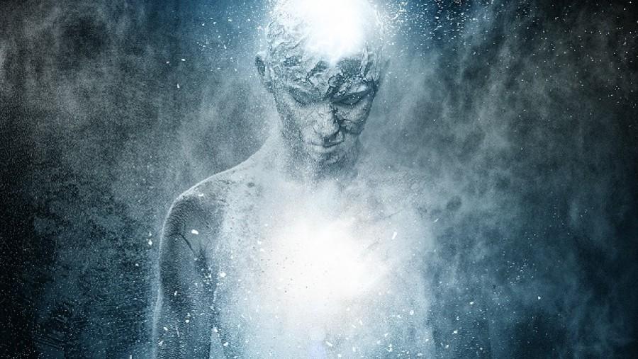 6 jel, ami szerint csapdába esett lélek vagy
