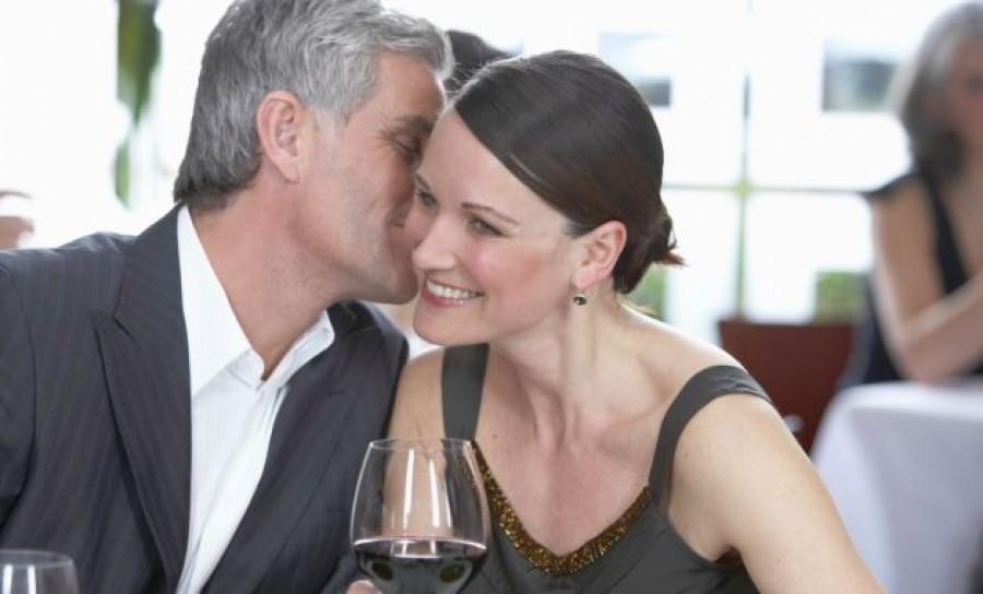 Így randizz! 5 hasznos tipp harminc felettieknek