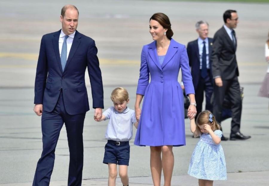 Katalin hercegné 12 nevelési elve