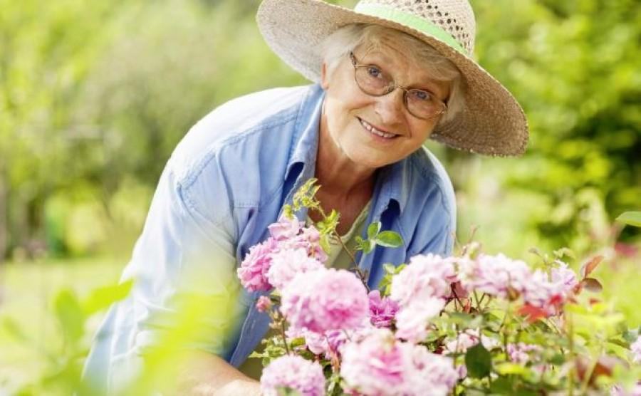 A nyugdíjasok több dologban lekörözik a fiatalokat