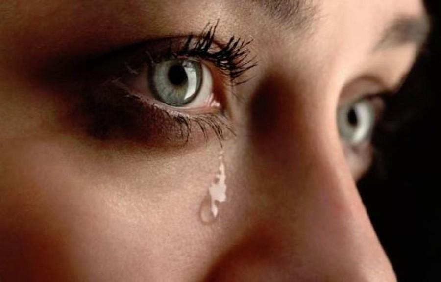 Egy kiadós sírás kifejezetten jót tesz!