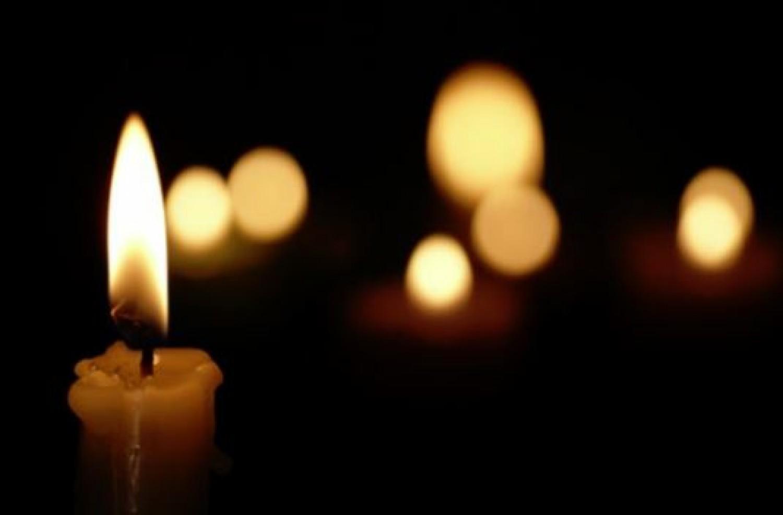 Gyászhír: elhunyt a Szomszédok teleregény meghatározó alakja