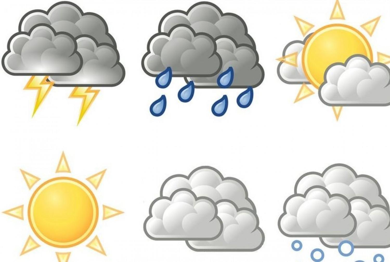 Ilyen lesz a szeptemberi időjárás, ezt még a meteorológusokat is alig hiszik el!
