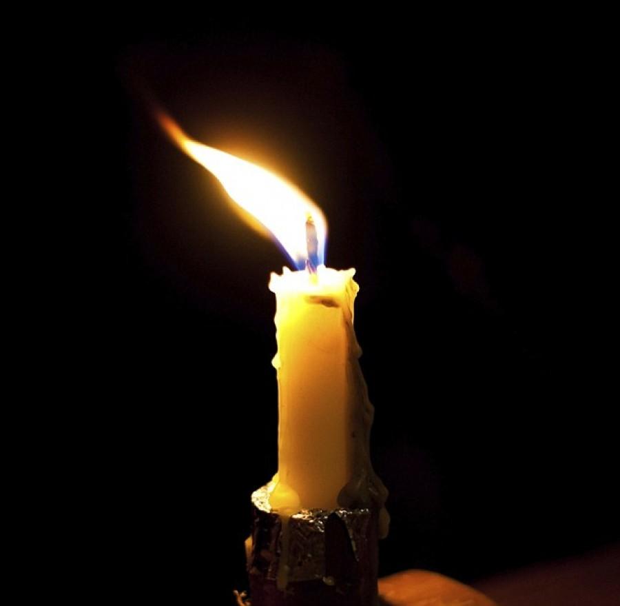 Gyászhír: Meghalt a legendás tévébemondónő