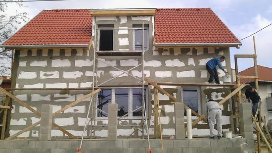 Vége: a parlament megszavazta a legkedveltebb lakáspénztári támogatás beszüntetését