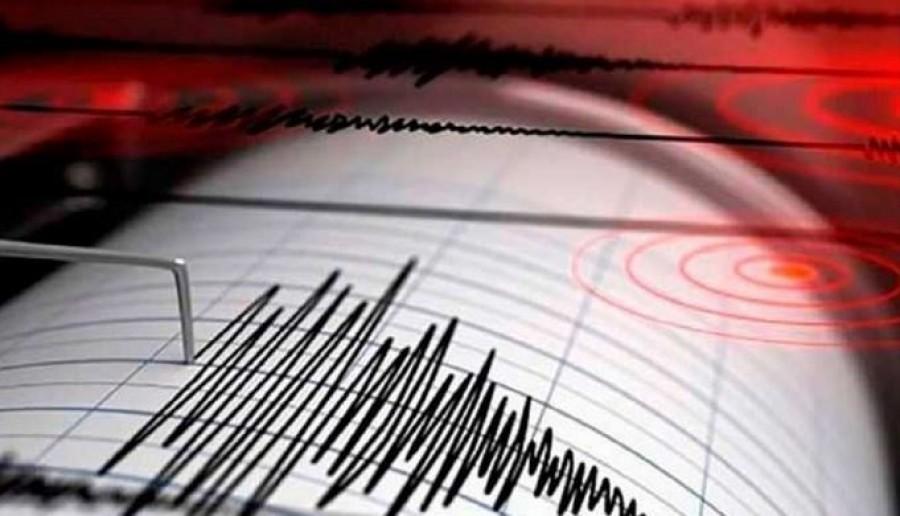 Hatalmas földrengés várható a Földön – idén karácsonykor!