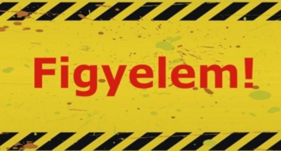 Hatósági figyelmeztetés: Veszélyes étrendkiegészítőket árulnak!