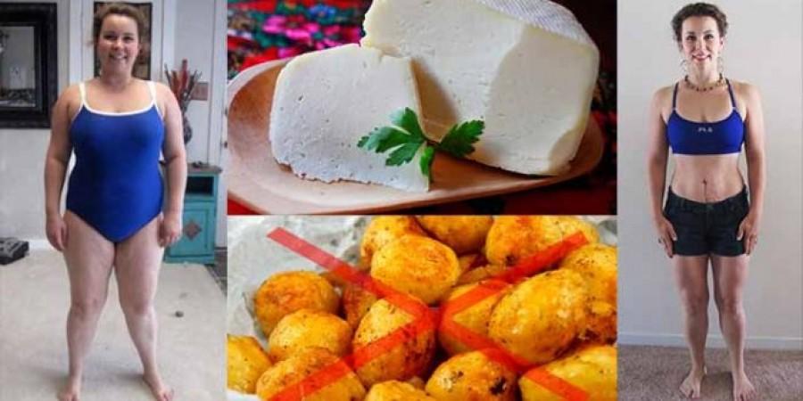 Ez a indiai diéta naponta akár 1 kilótól is megszabadít