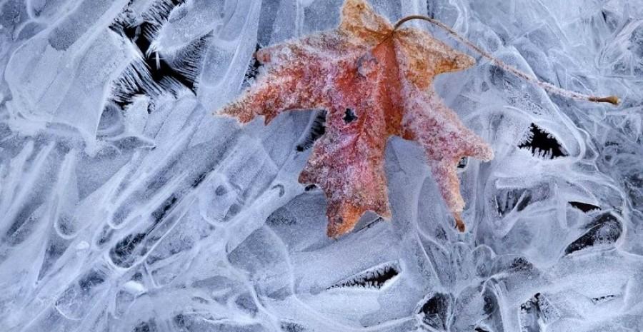 Márciusig fog kitartani az idei tél – ilyen időjárásra számíthatunk a következő 5 hónapban