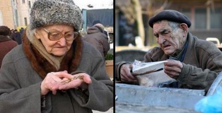 Botrány: Utcára kerülhet sok nyugdíjas. Ezt az új törvényt vezetnék be.