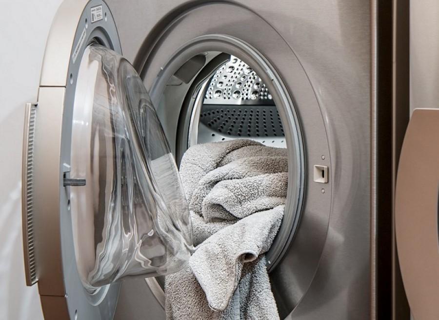 4 gyakori hiba, amit mosás közben követsz el!
