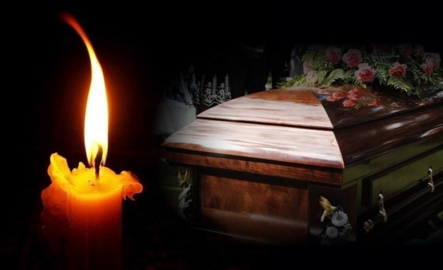 Szörnyű tragédia: halálra késelték Gergő édesanyját!
