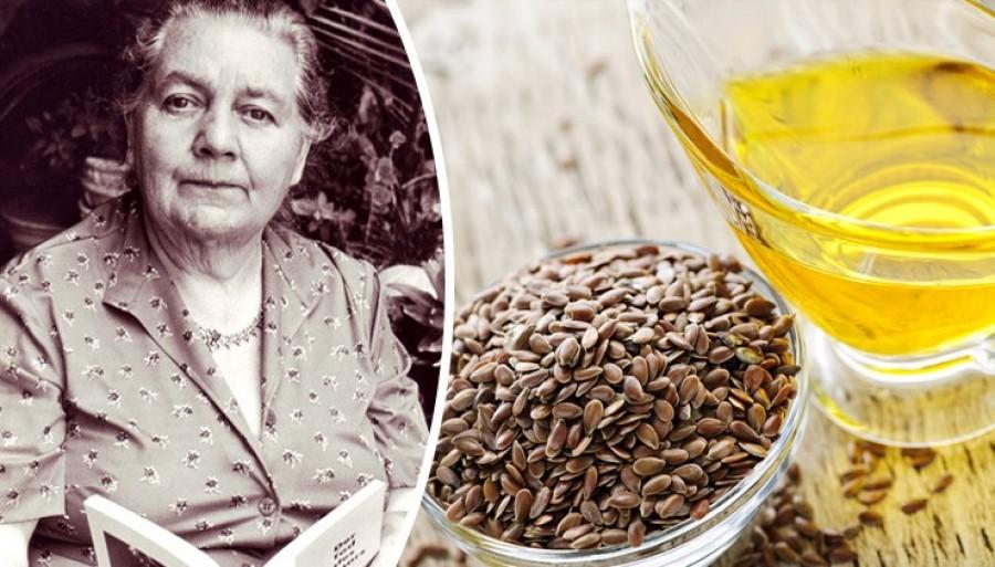60 éve találta meg a rák gyógymódját egy német orvosnő  találta meg, de azóta titkolják!