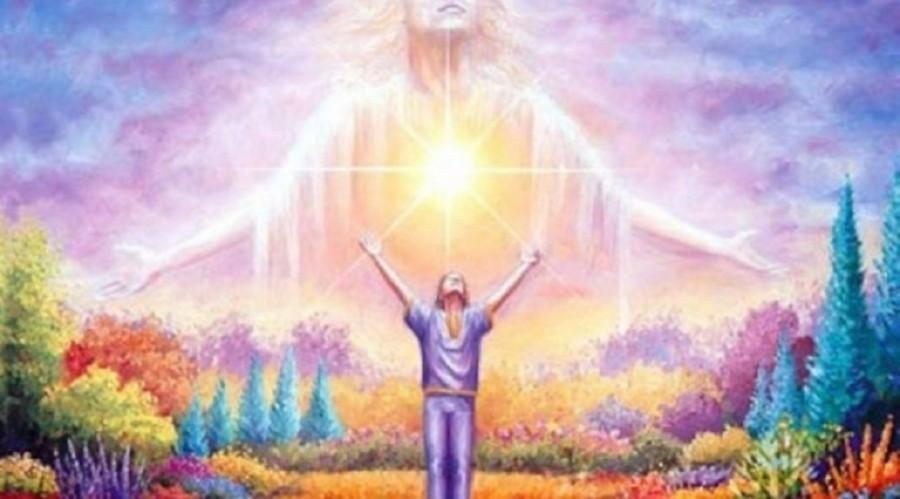 7 módszer, hogy ismét kapcsolatba kerülj a benned rejlő Lelki Vezetővel!
