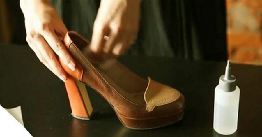 Így nyújthatod meg a szűk lábbelit otthon: 6 hatékony módszer egy tapasztalt cipésztől