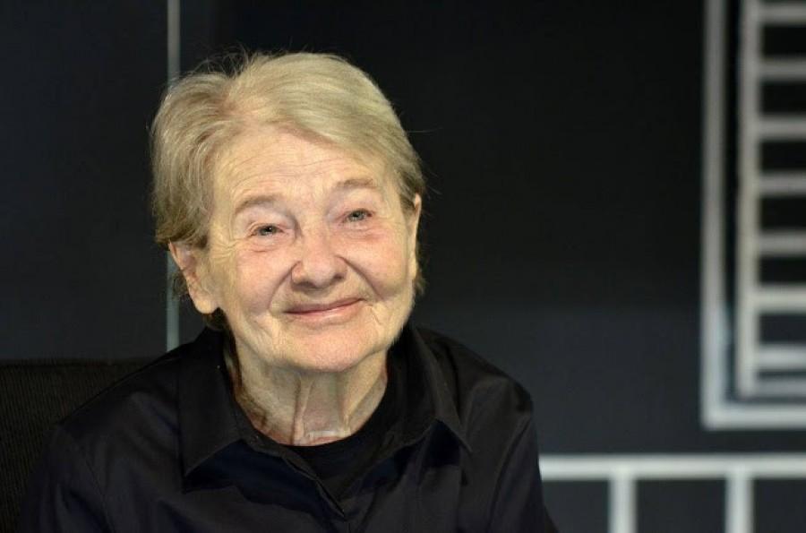 A nagybeteg Törőcsik Mari ma 83 esztendős. Őszintén beszélt saját állapotáról.