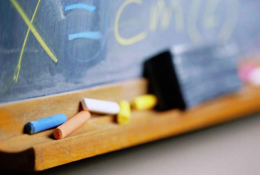 Osztálytársai mérgezték meg a 9 éves sárvári kislányt