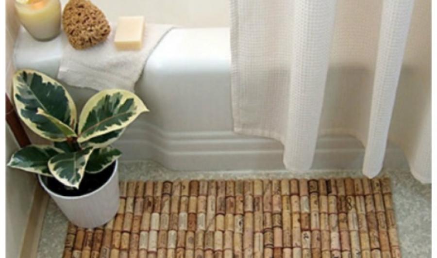 12 olcsó módszer, mellyel könnyedén újjávarázsolhatjuk otthonunk!