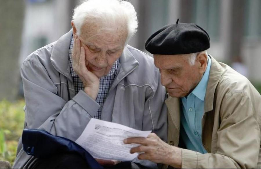 Nyugdíjemelés 2019: megvannak a legfontosabb számok