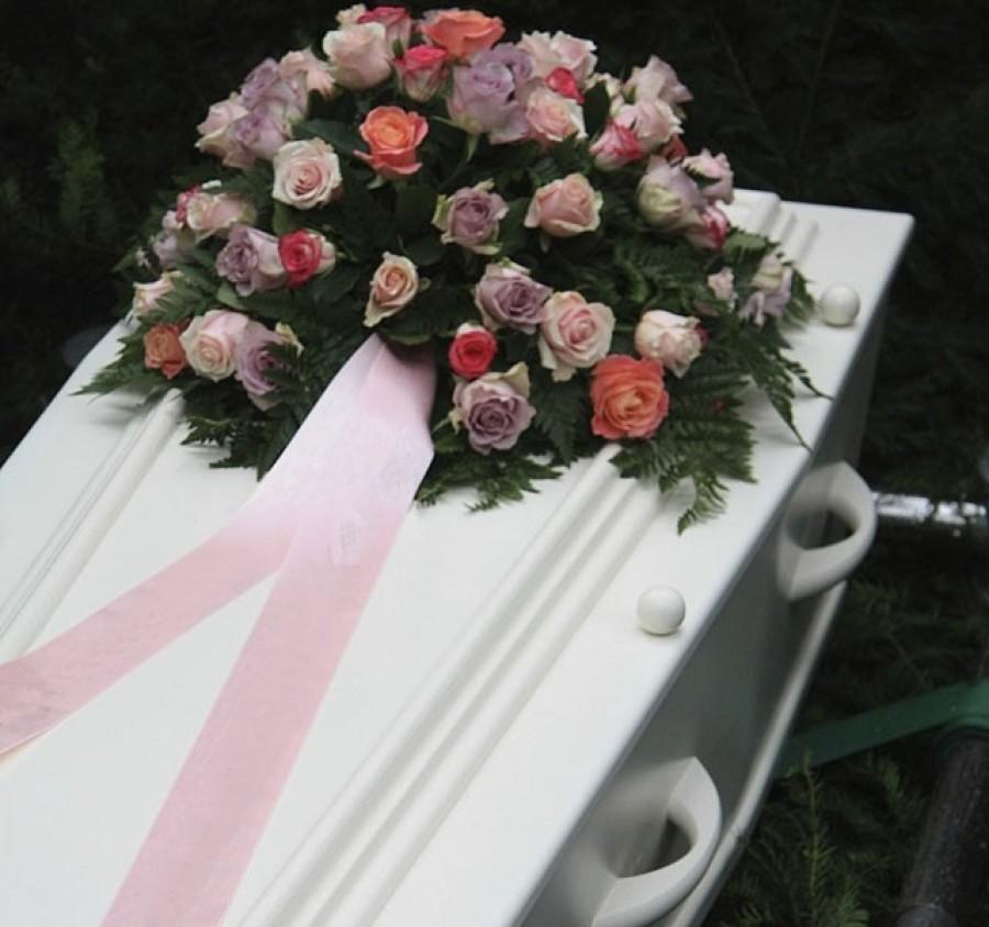 Meghalt az anyósa, aki úgy érezte, tönkre tette az életét, akivel folyton vitáznia kellett