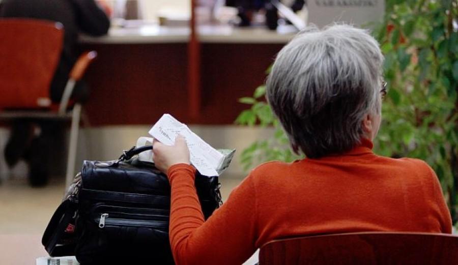 Nagyot buknak a nyugdíjasok a Nők40 -nel: itt a megdöbbentő állítás