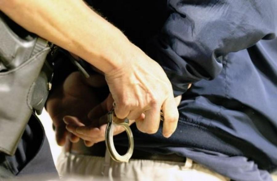 Letartóztatták a négyéves kislány megerőszakolásával gyanúsított férfit