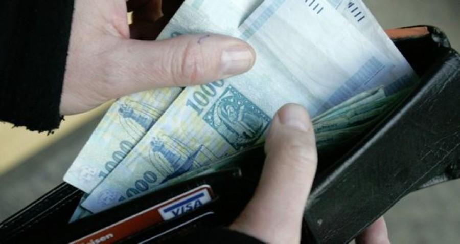 Friss hír: A Közlönyben megjelent, hogy mennyivel nőnek a nyugdíjak januártól