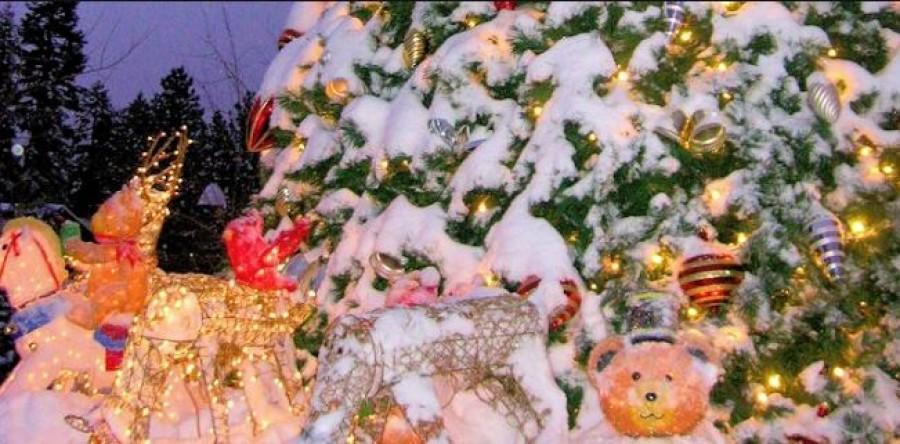 Karácsonyig drasztikus változás várható az időjárásban
