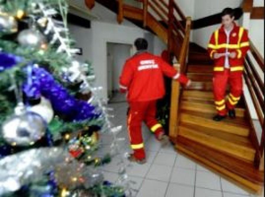 Legyél óvatos - a leggyakoribb allergiák, ami  a karácsonyt is tönkre teheti