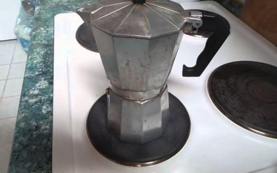 Aki kávéval kezdi a napot, ezt mindenképpen olvassa el!