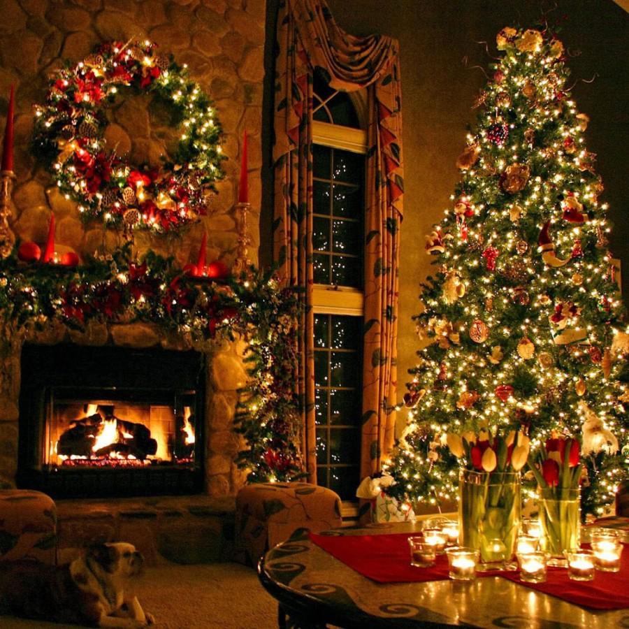 Mutasd a karácsonyfád, megmondom, ki vagy!