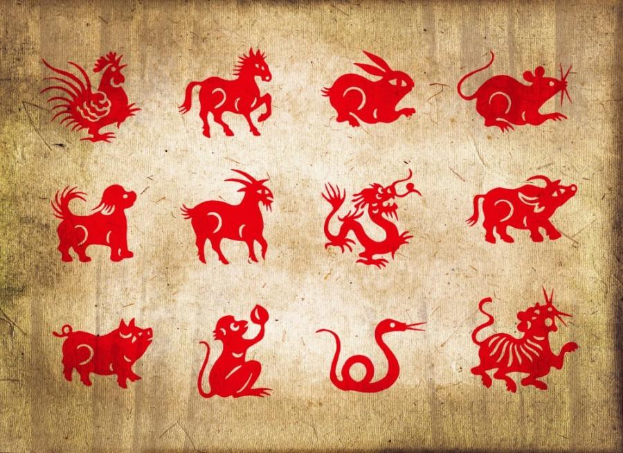 Kegyetlenül őszinte kínai horoszkóp: ne olvasd el, ha nem bírod az igazságot