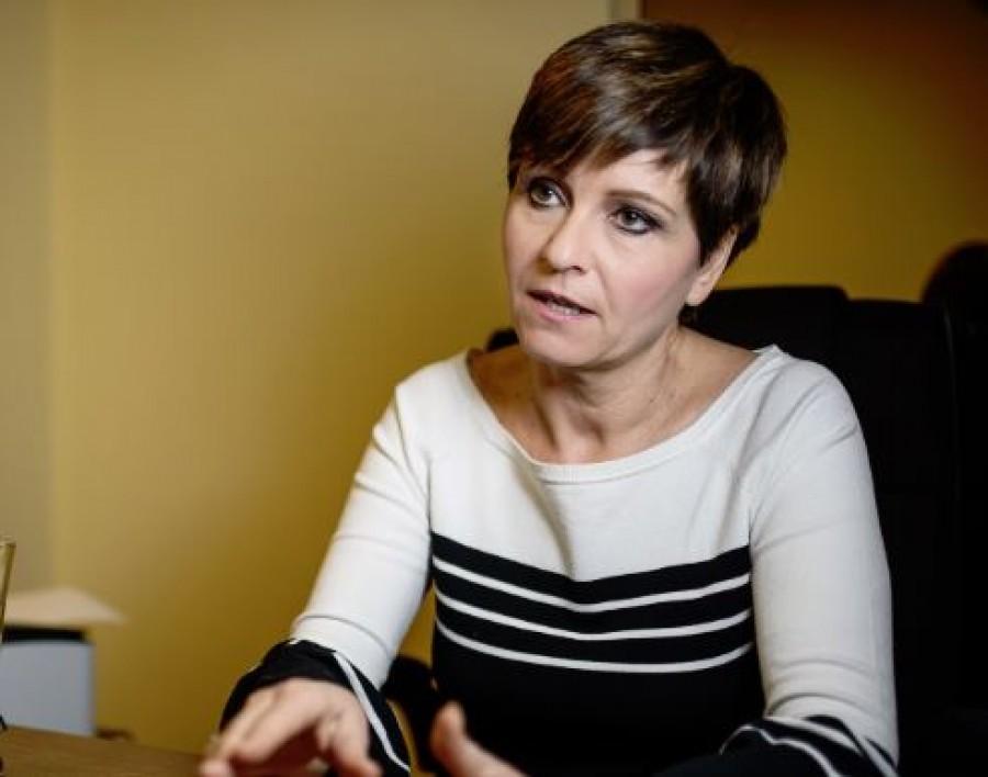Kálmán Olga mindenkit meglepett: botrány interjút készített a meghurcolt ellenzéki politikussal (videó)