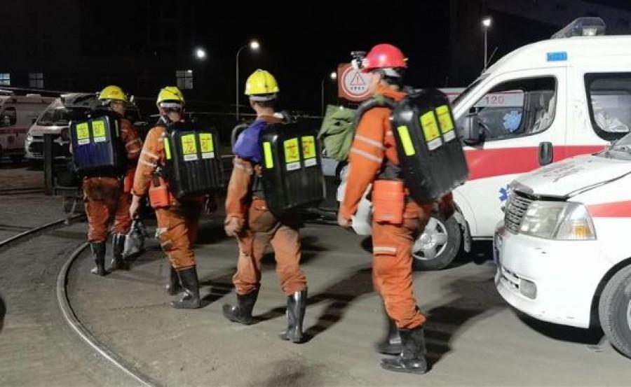 Friss hír: 21 ember vesztette életét ma hajnalban