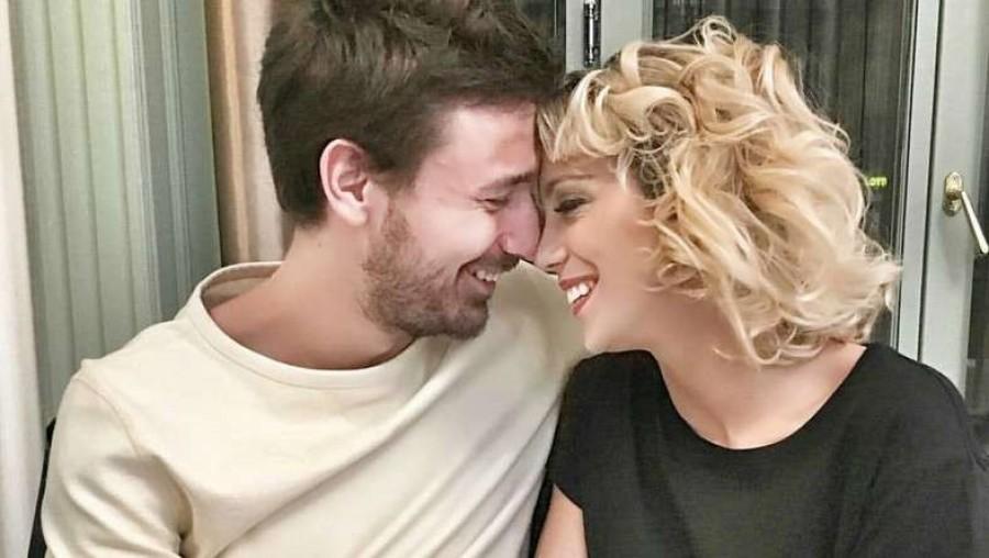 Gólyahír: Megszületett Kiss Ramóna gyermeke!