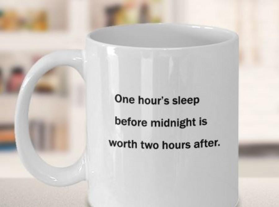 Meggyőző indok, hogy miért fontos éjfél előtt elaludni