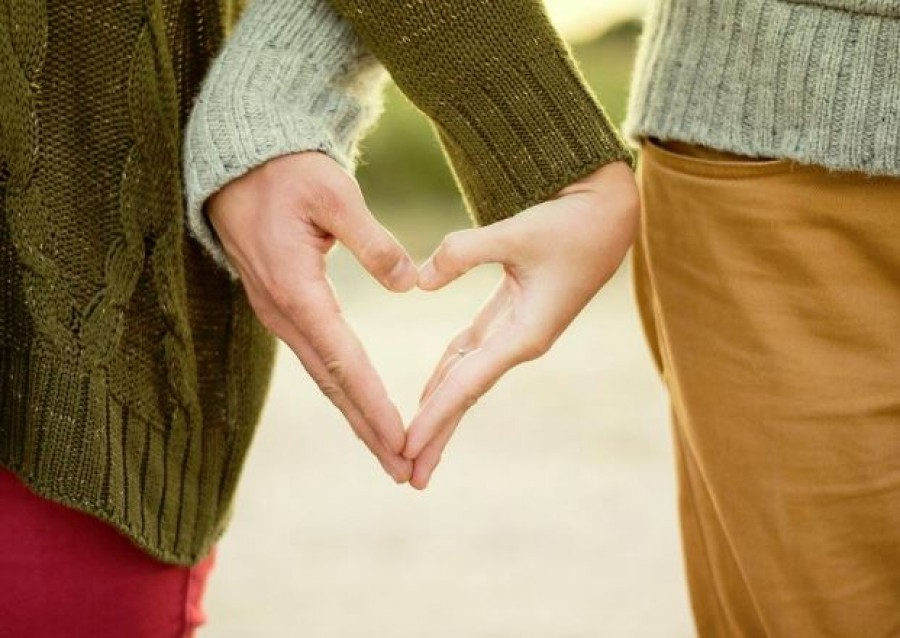 Könnyen be tudod vonzani a lelkitársad, ha betartod az alábbi lépéseket!