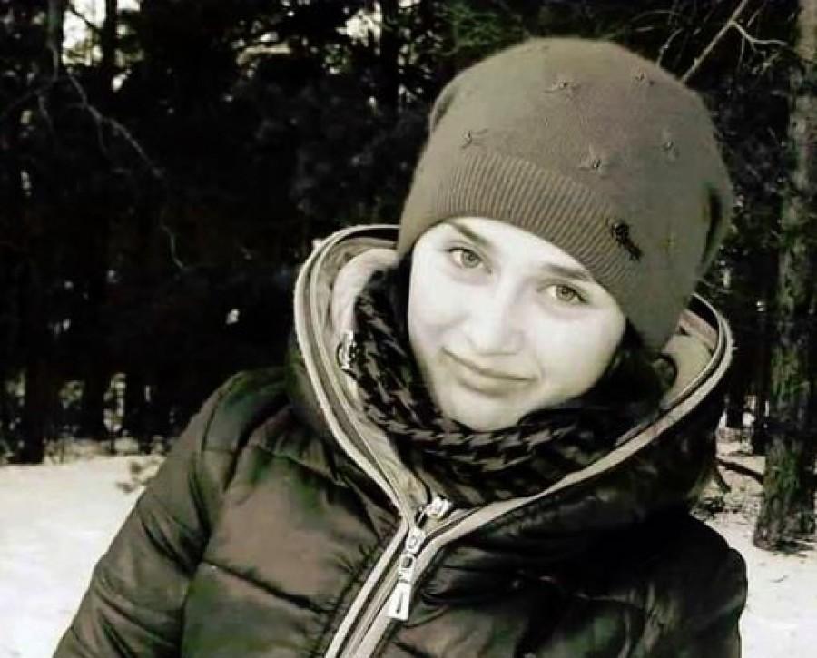 Tragédia: édesapja talált rá a 21 éves lány holttestére - halálra fagyott, mert a buszvezető leszállította buszról