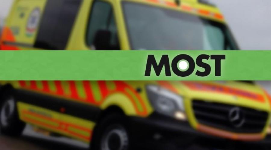 Drámai kép érkezett az M5-ösön történt halálos balesetről