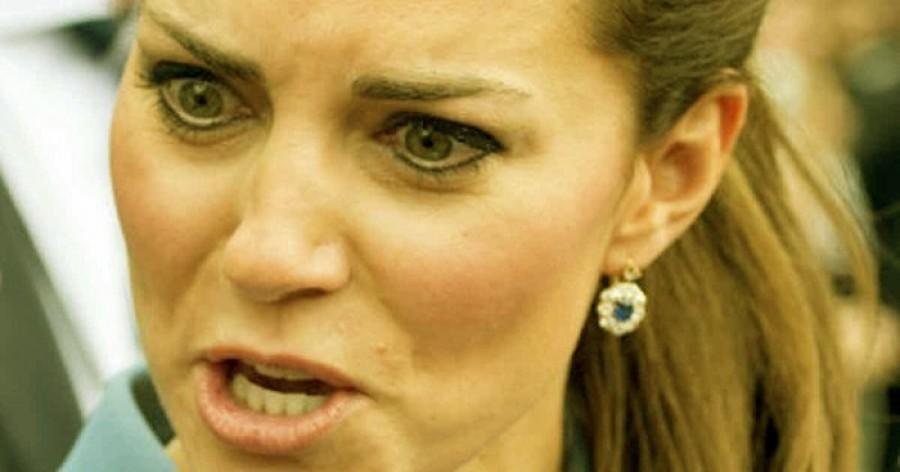 A pszichológusok szerint a kekeckedő, kötekedő nők a legokosabbak!