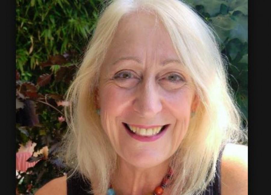 60 ok, hogy cseppet se félj az öregedéstől