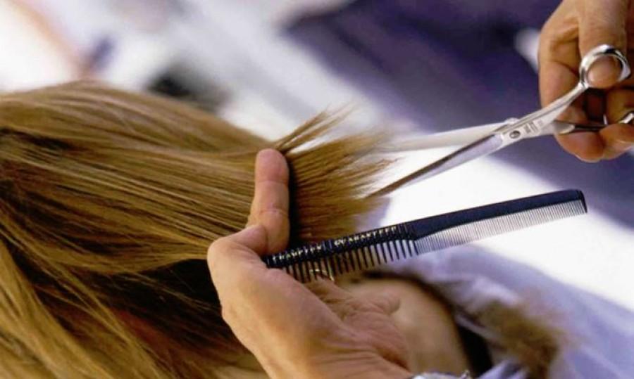 2019 legdivatosabb hajformái: korosztálytól függetlenül ajánlott - válassz a 26 modellből
