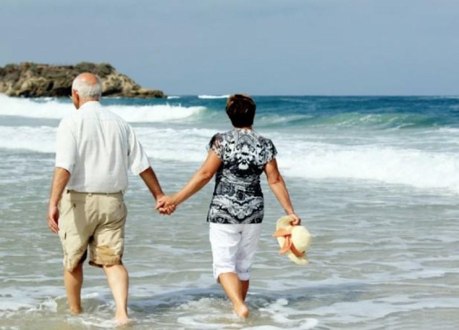 Ezen múlik, hogy boldog lesz-e a házasságod - 6 nagymamakorú nő osztja meg saját tapasztalatait