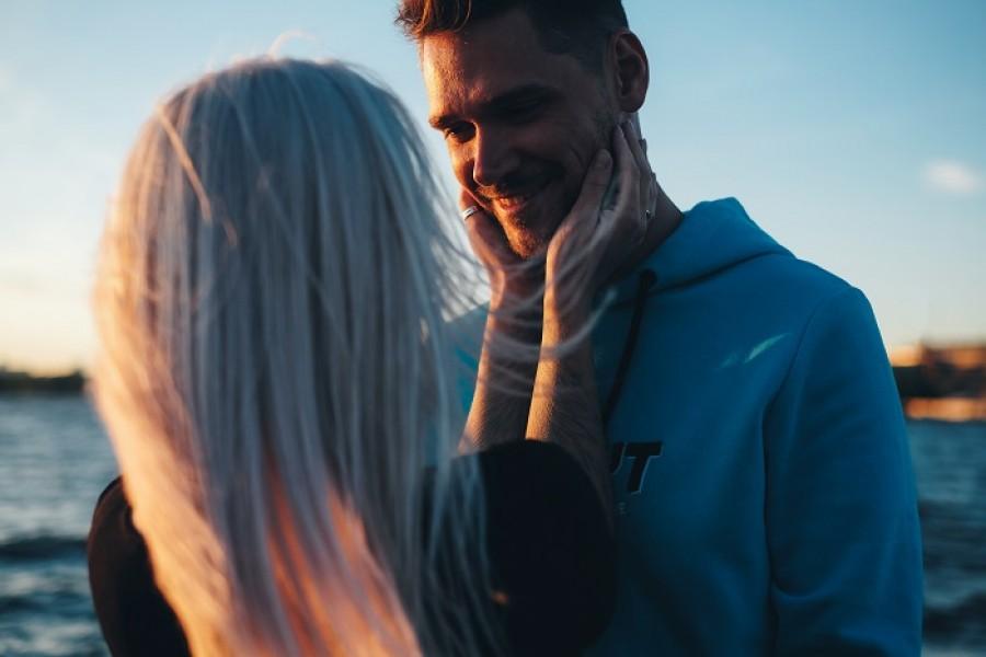 5 dolog, amit soha ne akarj megtenni egy férfi helyett!