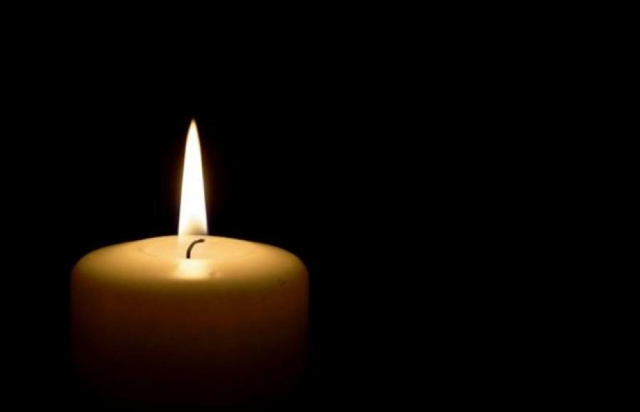 Tragikus hír: meghalt az egykori zuglói polgármester